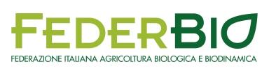 Logo FederBio